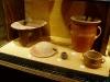 Céramiques - période néolithique